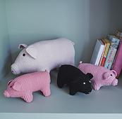 Ww-pig-tales_small_best_fit