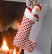 46-ww-when-santa-got-stuck-up-the-chimney_small_best_fit