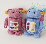 17-ww-meet-the-knitbots_small_best_fit