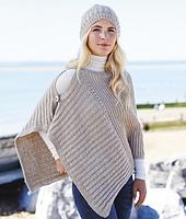 Ww-autumn-essentials-cape_small_best_fit