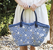 27-ww-summer-in-a-bag_small_best_fit