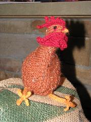 Mom_s_chicken_002_small