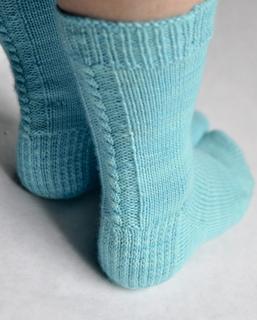 Sock_04_small2