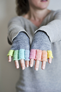 Rmitts-009_small2