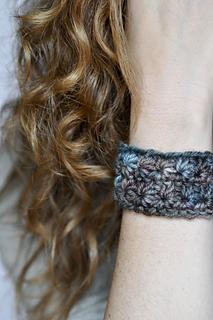Bracelet-star010_small2