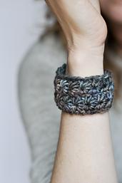 Bracelet-star001_small_best_fit
