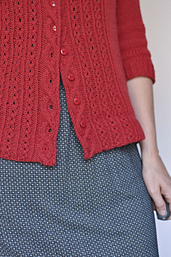 Montrouge-cardigan010_small_best_fit