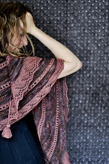 Merlot-shawl14_small2
