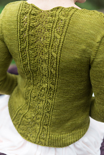 2015-04-13_green_cardigan_09_small2