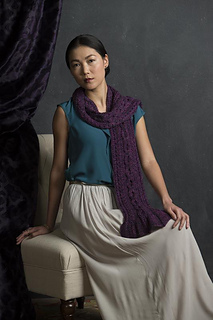 20150325_intw_graceful_0382_small2