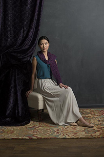 20150325_intw_graceful_0346_small2