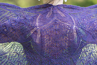 2016-06-04_shawl_08_small2