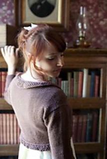 Snapshot_2011-10-16_08-49-33_small2