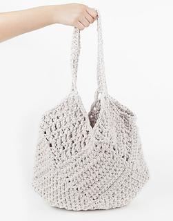 01_piazza_shoulder_bag_small2