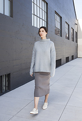 Wf_luft-1686_lores-04_small_best_fit