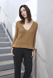 Wf_luft-1037_lores-02_small_best_fit