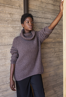 Woolfolk_fw17-2656_lores_small2