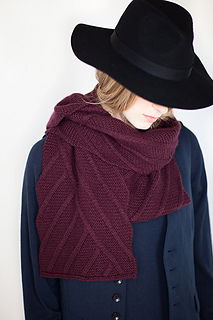 Woolfolk-4296_lores_small2