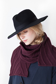 Woolfolk-4317_lores_small2