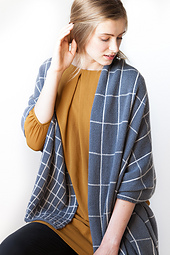 Woolfolk-4244_lores_small_best_fit