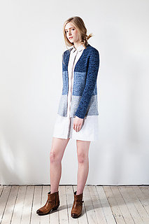 Woolfolk-3846_lores_small2