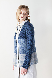 Woolfolk-3874_lores_small2