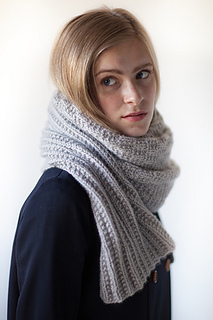 Woolfolk-4413_lores_small2