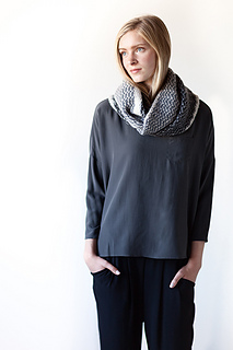 Woolfolk-4543_lores_small2