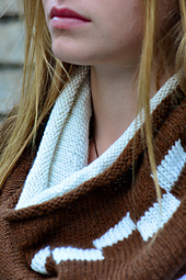 Am_classic_double_knit_checkerboard_cowl_1_grande_small_best_fit