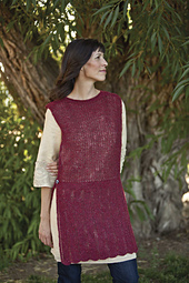 Kw_derbyshire_tunic_small_best_fit