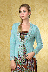 Schlueter-cardigan-1_small_best_fit