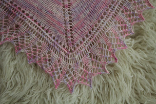 Lace_edging_small2