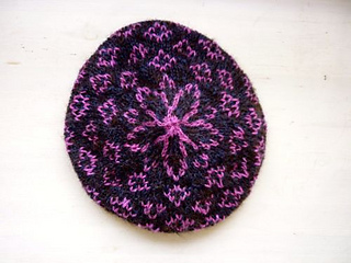 Hat_from_top_small2