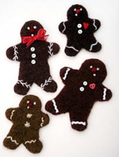 Woollygingerbreadcookie_2_small2