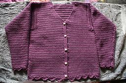 Crochet_cardi_small_best_fit