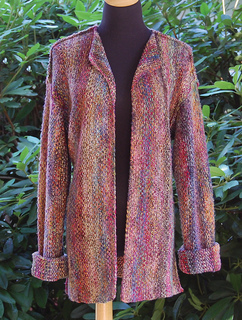 Dreamcoat_front_small2