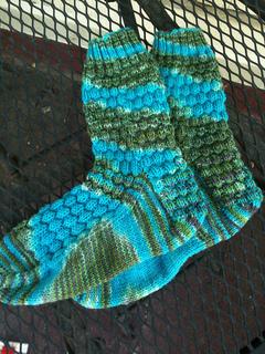 Minecraft_socks_done_small2