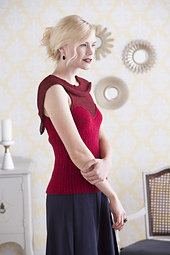 20141105_intw_ritual_0793_small_best_fit