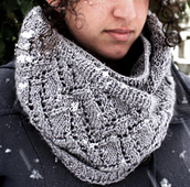 Cowl7_small_best_fit
