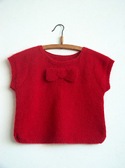 Pull_rouge_05_small