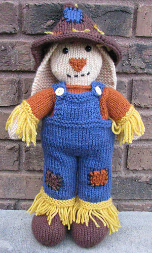 Scarecrow_bunny_final_medium