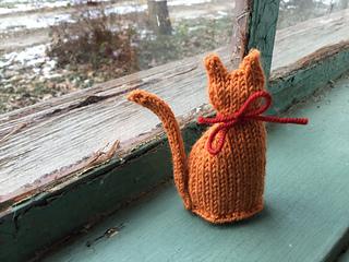 Tinycat_small2