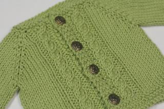 Honey_20dew_20sweater_8_small2