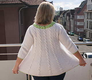 Pullover_0659d_small2