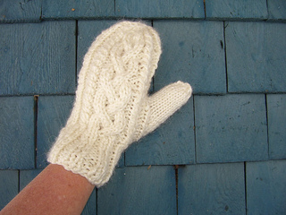Knitting-projects-010_small2