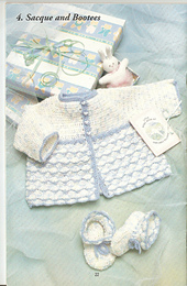 Scan0047_small_best_fit
