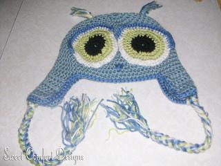 Sweet_comfort_designs-_kids_owl_hat_small2