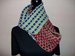 Two_cowls_small