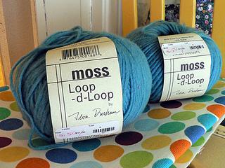Moss2_small2