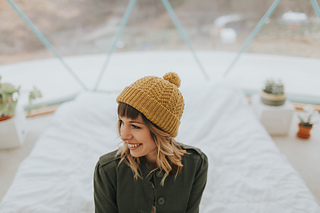 Magpieappknits_oliveandwest-2372_small2